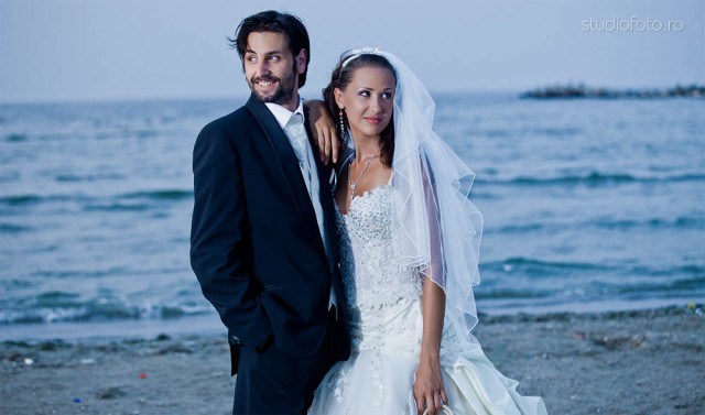 album nunta fotograf nunta video nunta fotocarte fotojurnalism