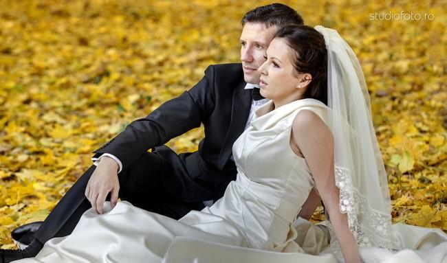 fotograf nunta filmare profesionala nunti botezuri