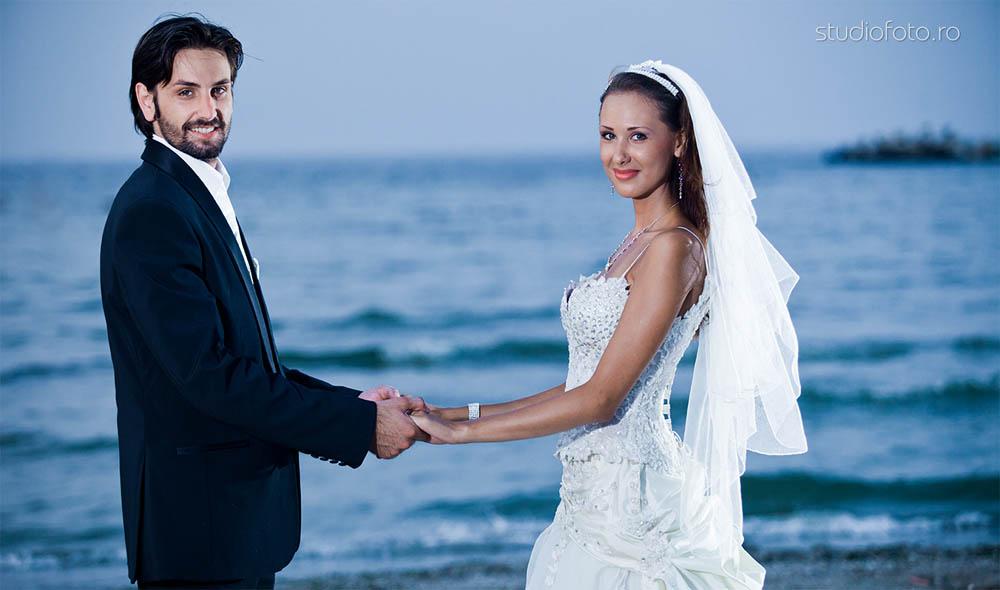 Fotograf nunta filmare – arta videografiei profesionale