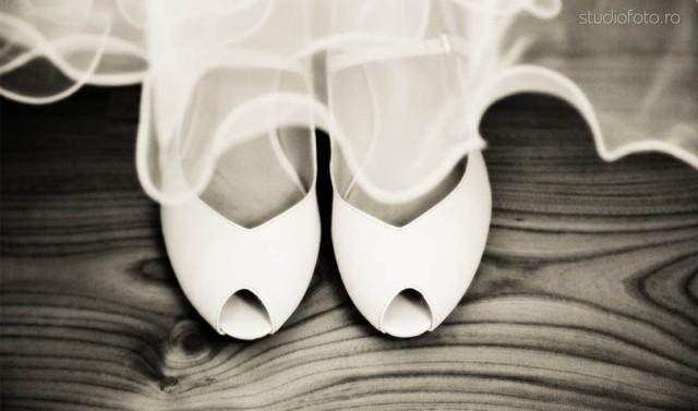 cinematografica camere video Alegerea fotograf de nunta fotograf nunta videoclip nunta