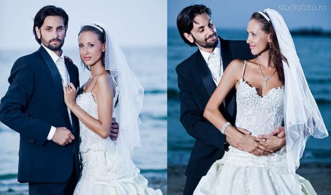 fotograf nunta filmare nunti sedinta foto TTD