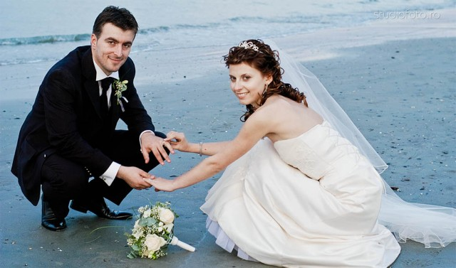 foto fotograf profesionist nunta pachet de fotografie de nunta filmare nunta echipamente foto