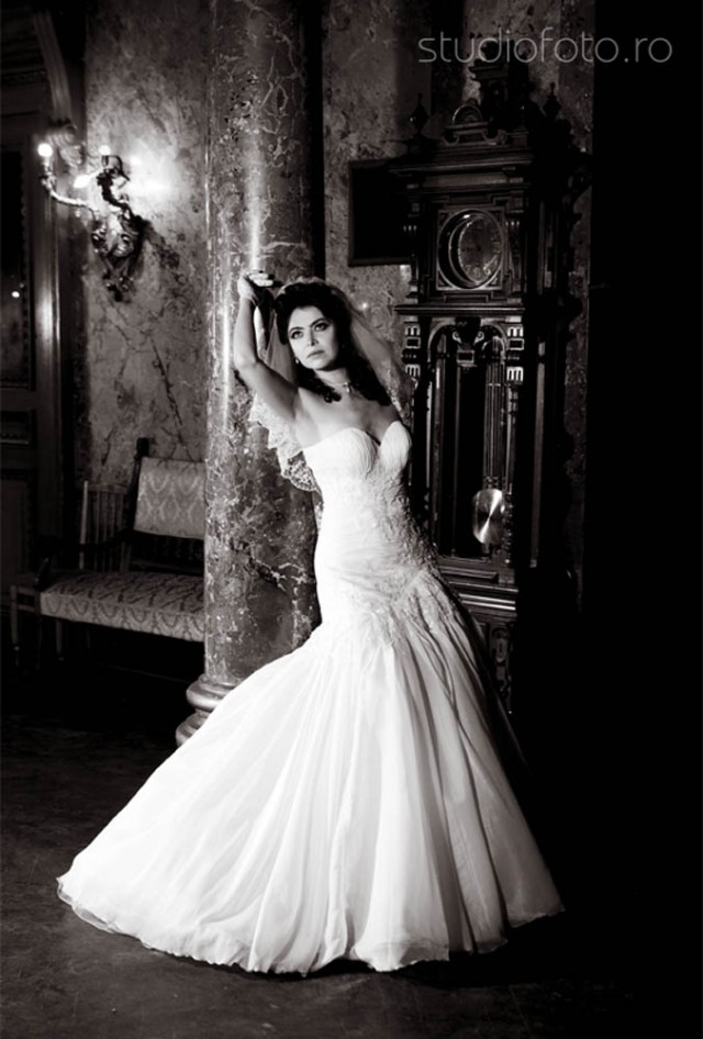 fotografii poze nunta imaginile albumele poze nunta poze nunta filmare nunta cameramani