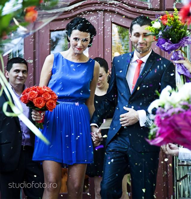 nunta de calitate fotograf profesionist nunta echipamente foto studiofoto.ro fotografii
