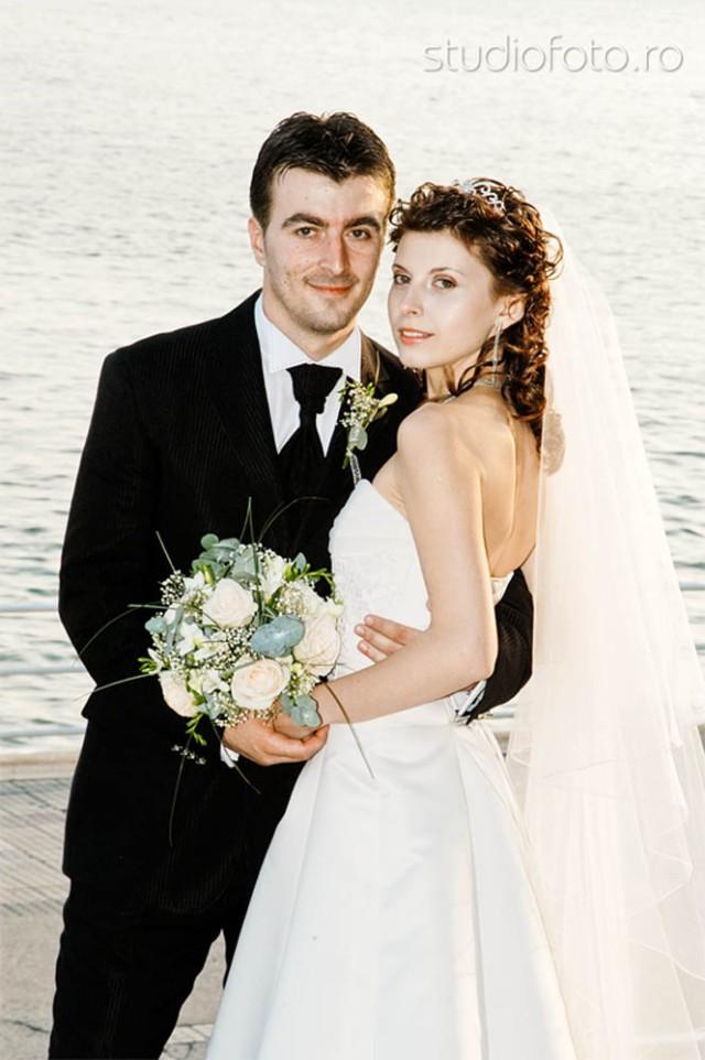 pachet de fotografie de nunta poze nunti editare imagine filmare nunta fotograf nunta aparat