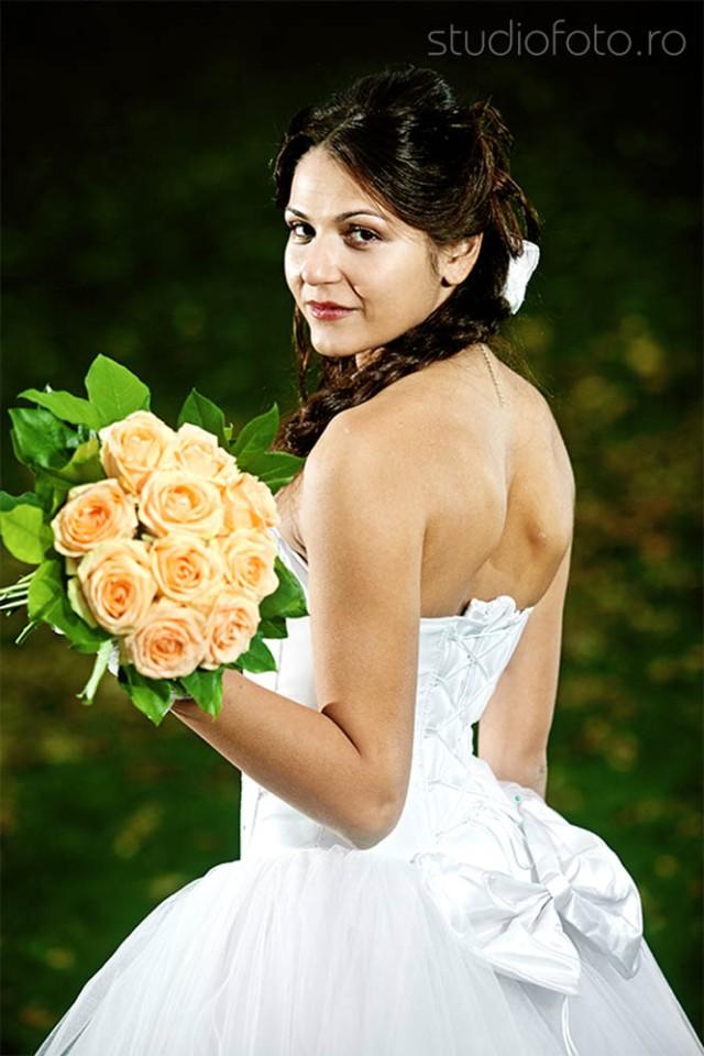 www.studiofoto.ro echipamente foto poze nunta fotograf nunta fotograf nunta sedinta foto