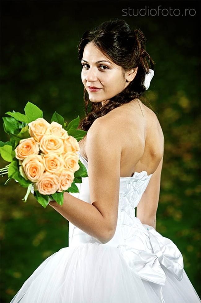 buchet nunta mireasa fotograf nunta album fotocarte